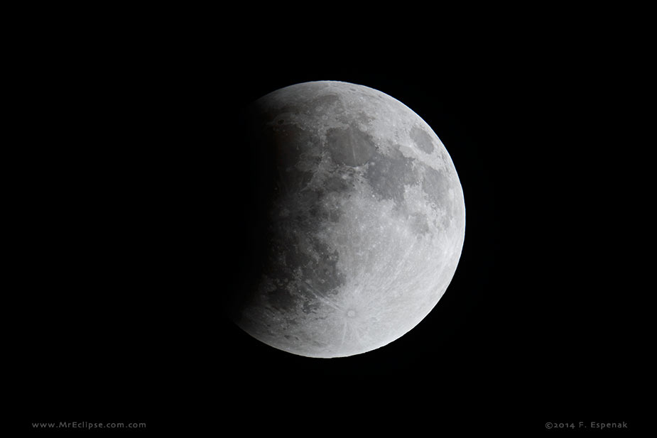 LE2014Apr eclipse