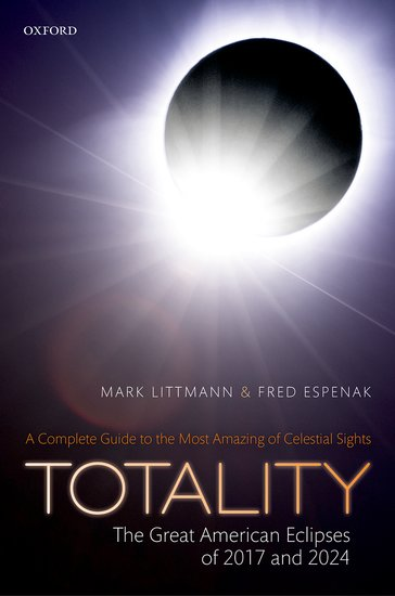 eclipse book